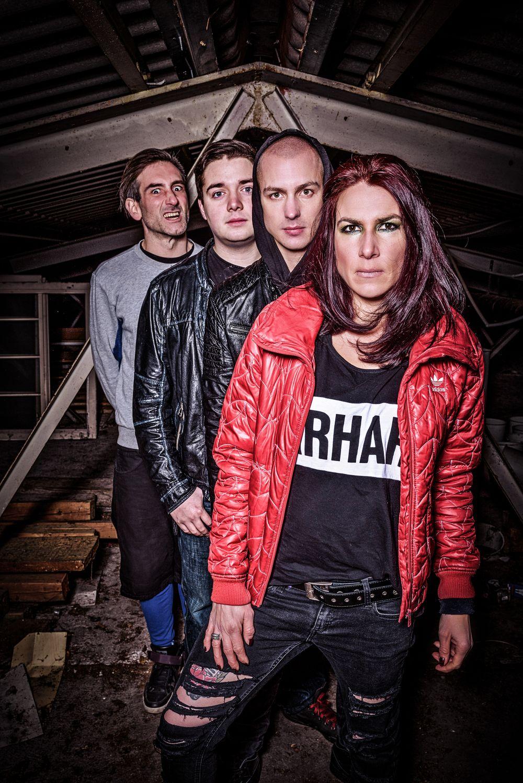 Rockkonzerte 2021 Deutschland